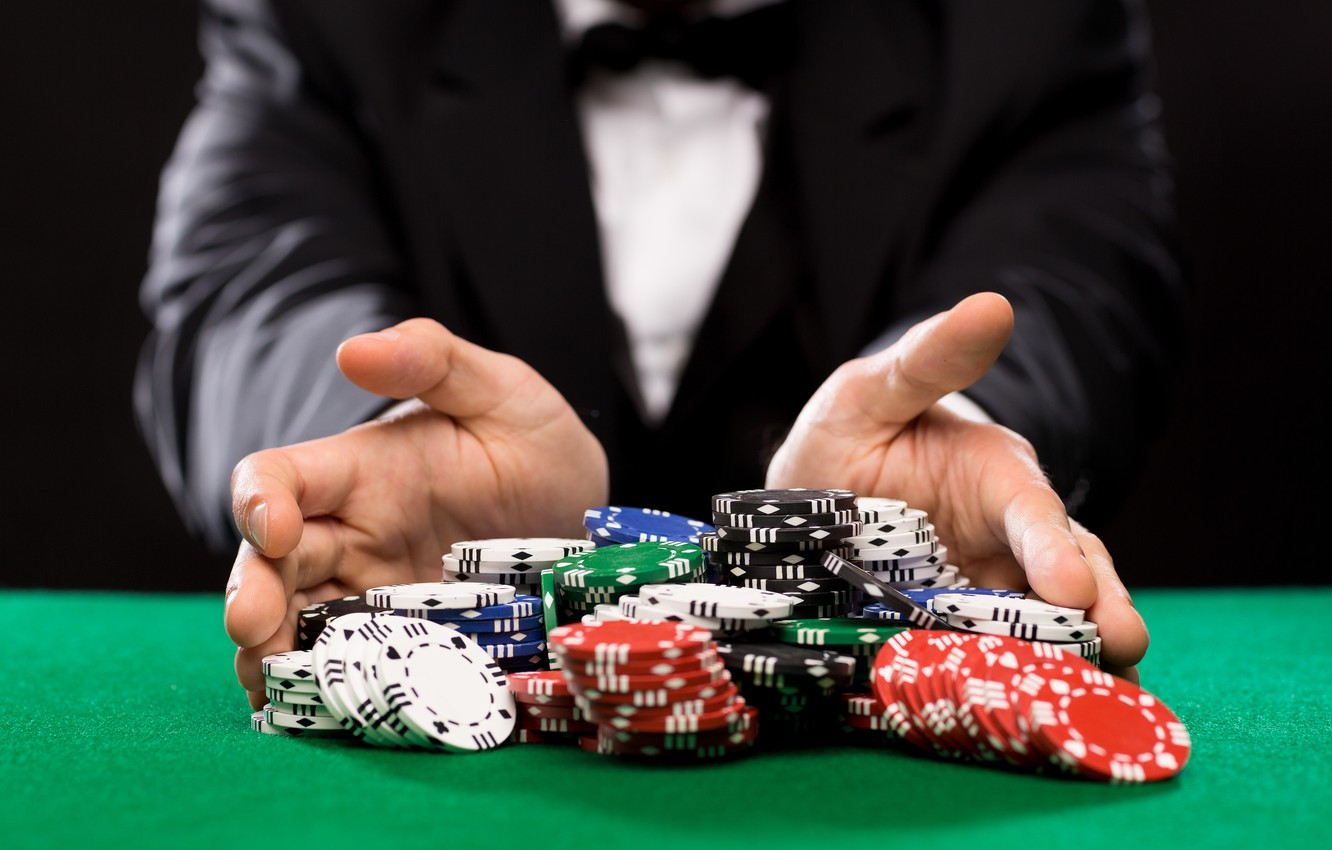 Here's A Quick Approach To Solve The Casino Drawback